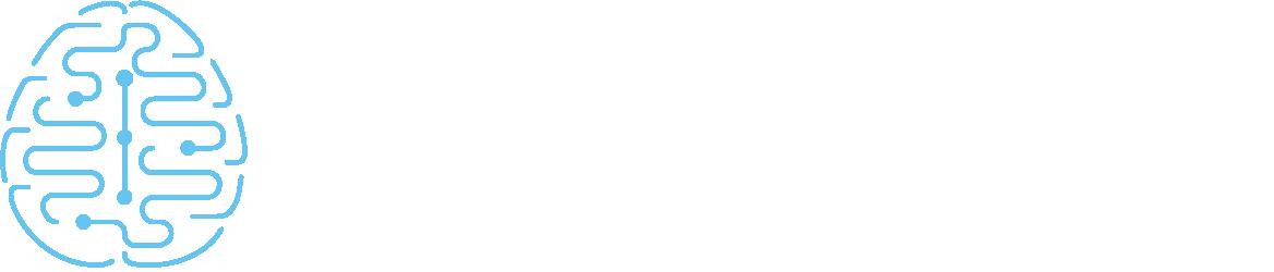 Datbrain